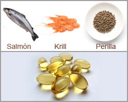 Colesterol_omega3